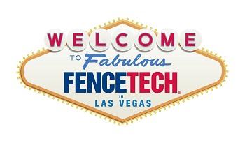 JenceTech Logo