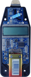 Fault Finder PCB