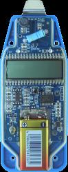 Power Probe PCB