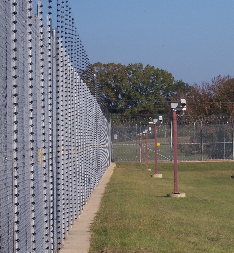 Jva International Electric Fencing Products Reference