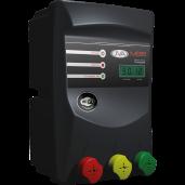 JVA IP Energizer
