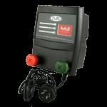 JVA M3.0 Mains Electric Fence Energiser