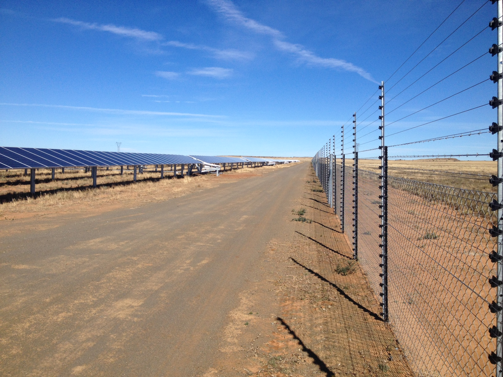 Jva Australia Electric Fencing Products News
